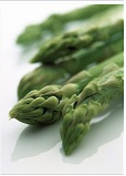 Frequently Asked Questions. Asparagus